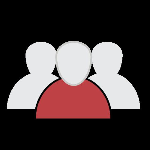 Organisations et personnes privées