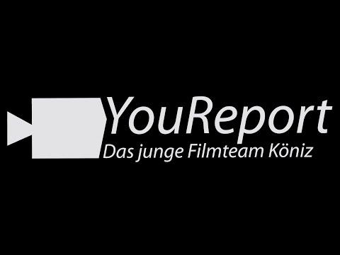YouReport
