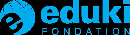 Logo Eduki