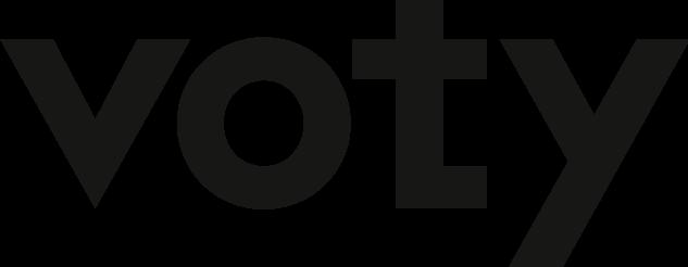 voty_logo_rgb_schwarz