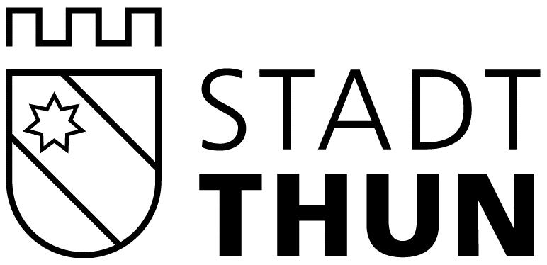 logo-thun