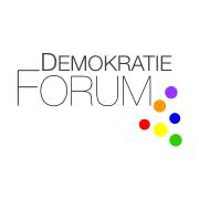 DemokratieForum_Logo