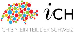 NCBI_Logo iCHr